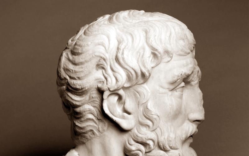 « Pacta sunt servanda ». L'utilité et le droit, selon Épicure et ses interprètes latins