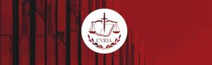 CJUE – Derniers communiqués de presse